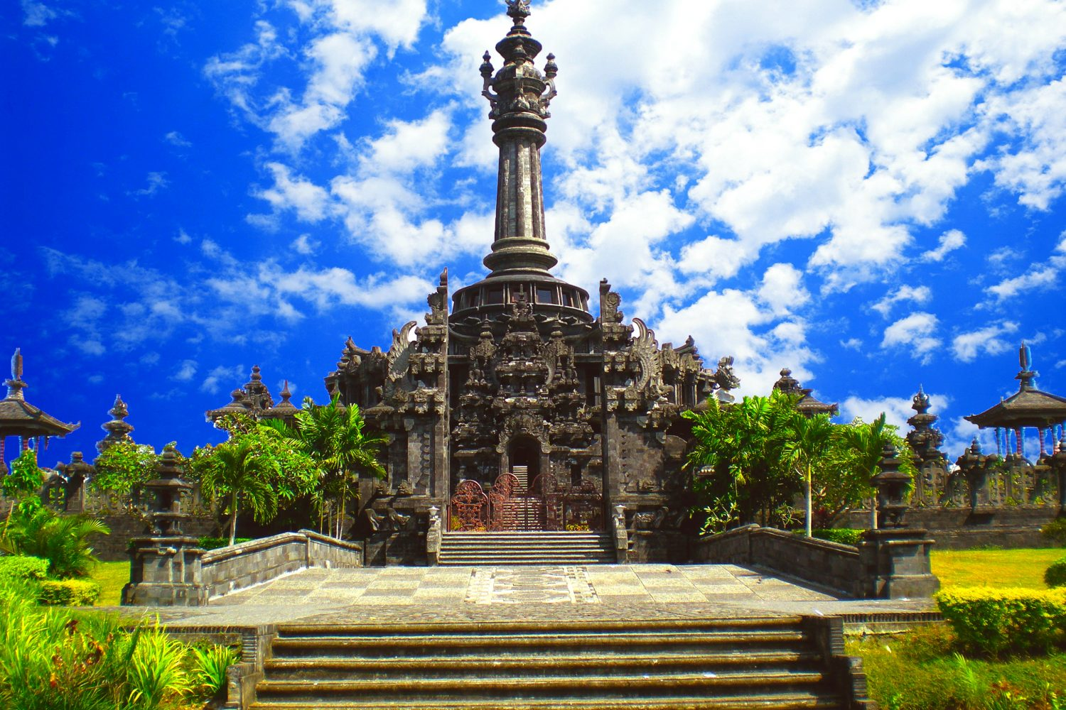 Bali Tour Packages, Book Bali Holiday Package at Best Price