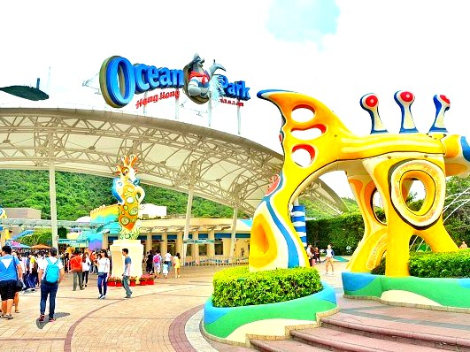 China Tour Packages, Book China Holiday Package at Best rate with Royal Omania